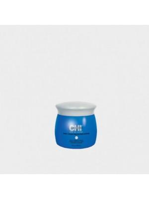 """Nenuskalaujama kaukė dažytiems plaukams """"Ionic Color Protector"""", 450 ml"""