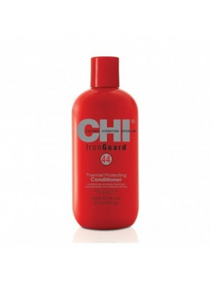 CHI kondicionerius su termo apsauga 44 Iron Guard, 355ml
