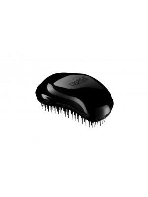 Plaukų šepetys Original - Panther Black