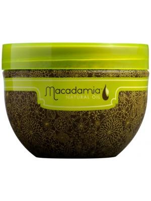 Atstatomoji kaukė Macadamia Natural Oil plaukams, 30ml/100ml/236ml/470ml
