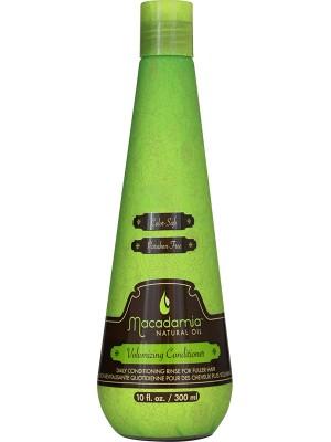Macadamia Natural Oil apimties plaukams suteikiantis kondicionierius Volumizing Conditioner, 300 ml