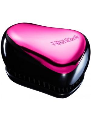 Plaukų šepetys Compact - Baublelicious