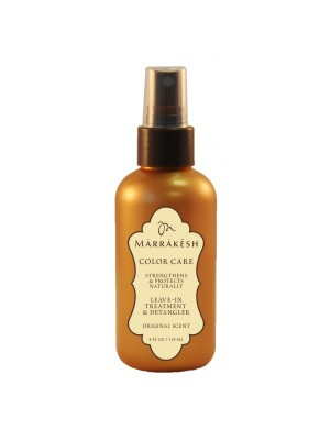 Marrakesh X Color Care Leave in (118ml)