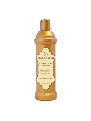 Marrakesh šampūnas Color Care (355ml)