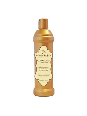 Marrakesh šampūnas Color Care (355ml)