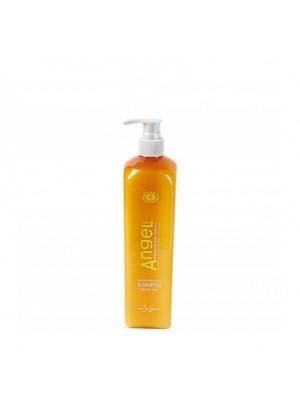 Šampūnas plaukams nuo pleiskanų Angel Depth SPA Shampoo Dandruff hair 250ml/500ml/1000ml