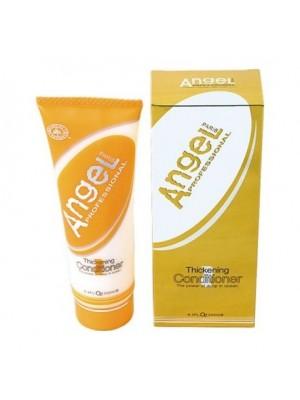 Kondicionierius suteikiantis plaukams apimtį Angel Marine Depth SPA Conditioner 250 ml