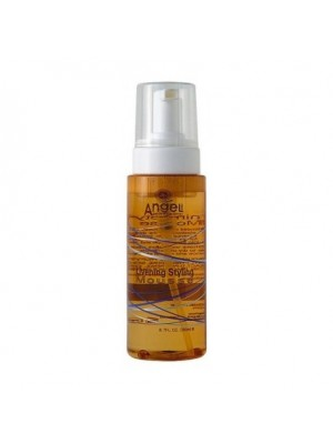 Putos plaukams Angel Livening Styling Mousse 260ml