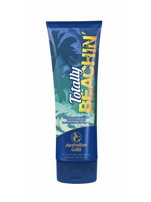 Australian Gold soliariumo kremas Totally Beachin 250ml