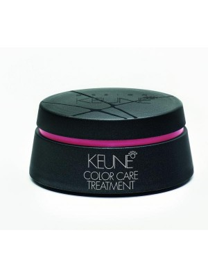 KEUNE Kaukė plaukams COLOR CARE, 200ml