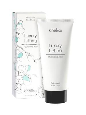 Kinetics Luxury Lifting stangrinamasis rankų kremas, 100ml