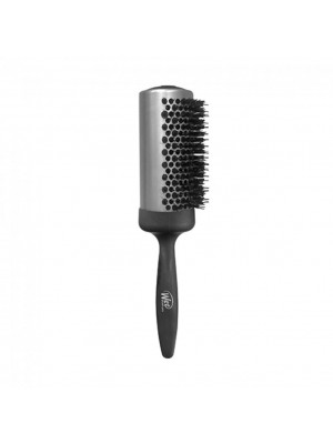 Wet Brush Epic Super Smooth Blowout 2""