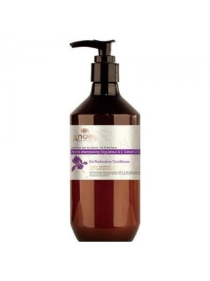 Atkuriamasis kondicionierius Angel Iris Restorative Conditioner 400ml/800ml