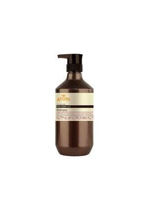 Šampūnas garbanotiems plaukams Angel Rose Elastic Curl Shampoo 400ml/800ml