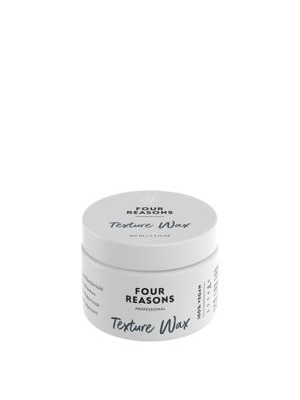 Four Reasons tekstūrinis vaškas Texture Wax 100 ml