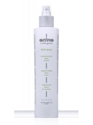 ENVIE purškiamas fluidas su kolagenu 250 ml