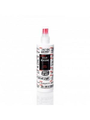 """""""Four Reasons"""" formavimo priemonė apsauganti plaukus nuo karščio Heat Styler 250ml"""