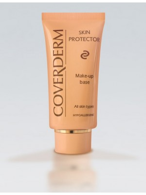 Coverderm Skin Protector, 50ml